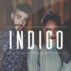 """Rihanna x Jon Bellion Type Beat - """"Indigo"""""""