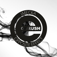 Division(Original Mix)_Opposite Effect EP [ E-ONRUSH] PREVIEW