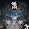 HollerHavoc - Reign Forest [Free Download]