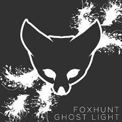 Foxhunt - Ghost Light (JUNGOLIO Remix)