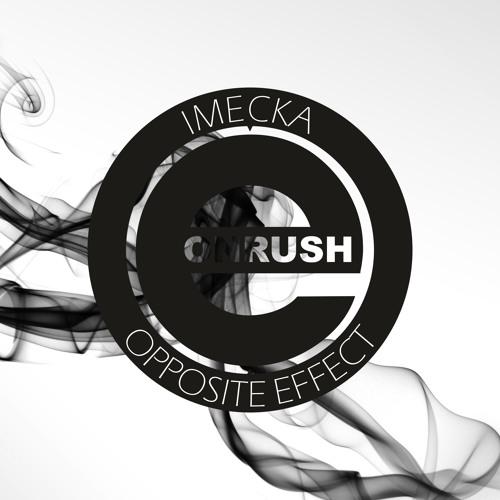 Division(Benavid Remix)_Opposite Effect EP [ E-ONRUSH] PREVIEW