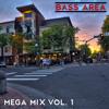 Download BAC Mega Mix Vol. 1 Mp3