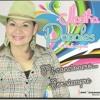 12 - Mi Llano Ya No Es El De Antes