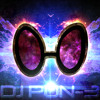 DJ Pon - 3 ~ Music's Embrace