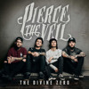 The Divine Zero || Empty Arena || Pierce The Veil