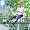 Home Run (Smash Single) Feat Lake City Fresh prod. by lcardiobeatz