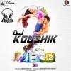 ABCD2 - Naach Meri Jaan Remix (DJ Koushik)