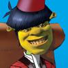 19 - 2000 (ShrekChild)