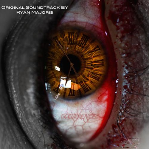 Occurrence: Original Score