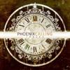 Phoenix Calling - Traces