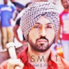 Kismat - Diljit NEW Punjabi SAD Love Song Remix.. Dj Aman & Jeet