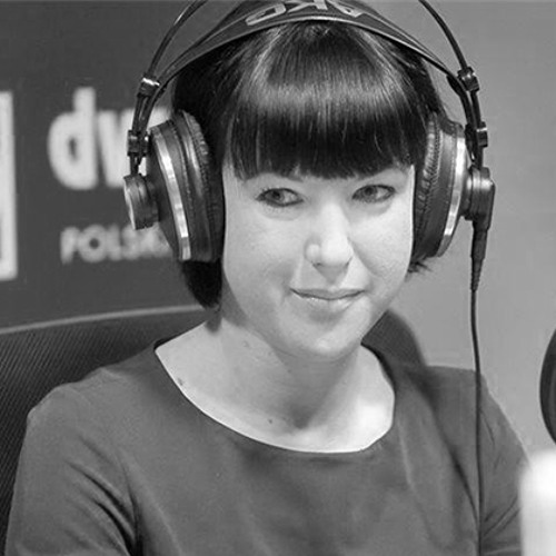 TOK FM -  Jak zmienia się rynek telewizyjny w Polsce i na świecie?