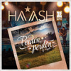 070 PERDÓN, PERDÓN - HA - ASH IN ACAPELLA (DJ RAYKO) DESCARGA EN BUY