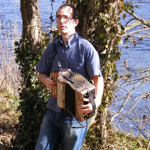 Irish Set.MP3