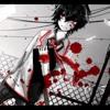 Nightcore - Sick (Adelita's Way)