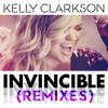 Kelly Clarkson Invincible Tom Swoon Remix Radio Mix Mp3