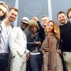 Streetlife - Randy Crawford - Live - Project Soul session jam version