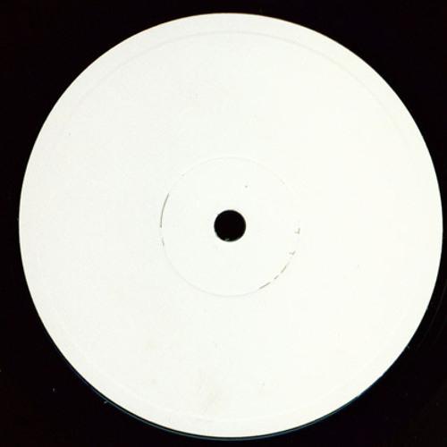 Huerco S. - Untitled (trp's acid cut)