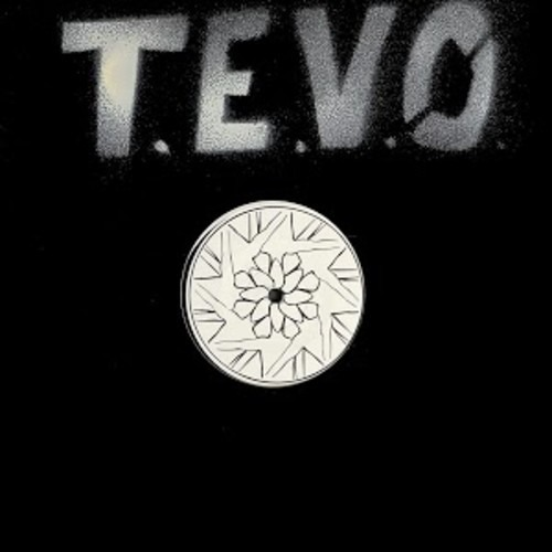 Der Spanier - T.E.V.O. @ 1 LIVE Radio presented by KLAUS FIEHE