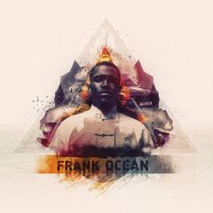 Frank Ocean - At Your Best (党隔壁)