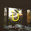 Jack Ü/Ember Island - Where Are Ü Now (Chet Porter Remix)