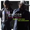 Don't Worry - Madcon (Rocco & Fede Remix) FREE DOWNLOAD!!
