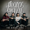 Pierce The Veil The Divine Zero Mp3