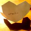 Crush~.mp3