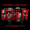 French Montana - Lose It Ft. Lil Wayne & Rick Ross