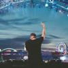 Calvin Harris - LIVE @ EDC Las Vegas 2015