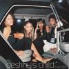 Destiny's Child  - Bug A Boo (Persol Remix)