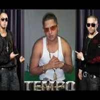 Tempo, Wisin Y Yandel - Dembow Old School Mix (Produced By DJ Win - Show)