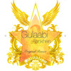 Gulabi Aankhen - BollyWood Remix