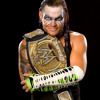 WWE - No More Words (WWE Theme)  - Jeff Hardy 5th Theme Song