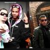 Tito y Randy ft. De La Guetto y Jowell - Siente el Boom (Official Rich Girl Matchup) DJ Win-Show