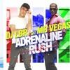DJ LBR ft. Mr Vegas - Adrenaline Rush (NAMTO Remix)