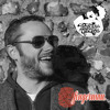 Fingerman's Paradise Garage Vibes Mix