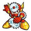 String Player Gamer - Mega Man 2 - Metal Man Theme (feat. Tera Catallo & Joanna Lee)