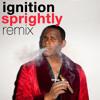 ignition (sprightly remix) ft. drake (FREE DL in description!)