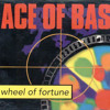 Ace of  Base - Wheel Of Fortune (Instrumental cover)
