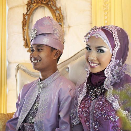 National Muslim Marriage Week [Tue  6/16/15] by Radio Islam