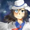 【UTAU】Ai No Scenario (アイのシナリオ) 【Neshii】