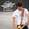 4th Of July - Chris Janson