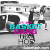 @SLUTTYBOII.VONTAE -  BASKET GANG THAT HOE !! 75HOP !!