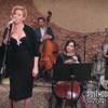 Scott Bradlee Postmodern Jukebox - Only One Feat. Emily West Kanye West Cover (mp3.pm)