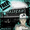 Fast Car - Sam Smith _ cover (BillyWizz_BootLeg)***Free Download 24.06.15***