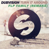 DubVision - Turn It Around (Remake)