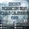 Reggaeton Beat -Estilo Colombiano (GRATIS)