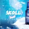 Dj-Skoll - Skoll Mixx Holidays