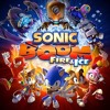 Sonic Boom Fire And Ice Trailer Music - Hyper Potions (Monstercat)